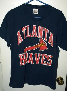 061ba06cf Minneapolis Lakers  47 Brand Vintage Scrum T-Shirt Stylish fashion ...