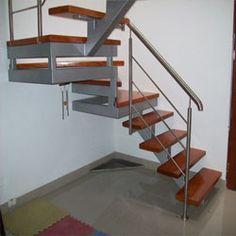 117 Mejores Imagenes De Barandas De Escalera Staircase Ideas Diy