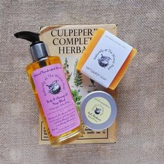For the fitness fanatic. — Naturally at the Wrens Nest Natural Deodorant That Works, Anti Inflammatory Oils, Alpaca My Bags, Wrens, Shampoo Bar, Keep Fit, Massage Oil, Hand Cream, Soap Making