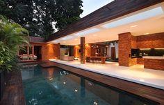 Villa vacation rental in Seminyak from VRBO.com! #vacation #rental #travel #vrbo