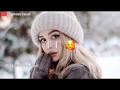 Ishq Ka Raja WhatsApp Status | Instagram @famous_faisal_ - YouTube Indian Video Song, Girls Status, Cute Love Songs, Romantic Status, Krishna Pictures, New Whatsapp Status, Song Status, Download Video, Music Artists