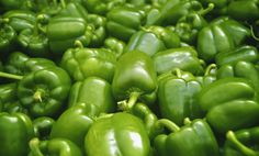 How to grow Bell pepper : Nature Bring #Bellpepper is known from several names like sweet peppar, #peppar were the United Kingdom, #capsicum #shimlamirch etc. It is found in mainly Australia, Canada, Ireland, Singapore, India, Bangladesh and New Zealand. The plant produced in different colors, such as green, red, white, yellow, Orange, chocolate, Brown and violet etc. see more...http://naturebring.com/blog/grow-bell-pepper-nature-bring/