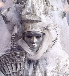 """The Carnival of Venice (Italian: Carnevale di Venezia) is an annual festival, held in Venice, Italy. The Carnival ends with Lent, forty days before Easter[1] on Shrove Tuesday (Fat Tuesday or Martedì Grasso), the day before Ash Wednesday. """"Dov'e il gabinetto!"""" In other words, """"At a carnival, every joke is disgraced!"""""""