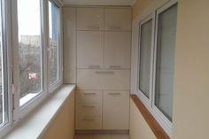 Топ 30 отличных идей как сделать шкафчики на балкон. сохраните чтобы не потерять – БУДЬ В ТЕМЕ