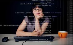 Learning to Code? Codecademy Adds Beginner Languages HTML and CSS  This is what I'm going to do right after exams