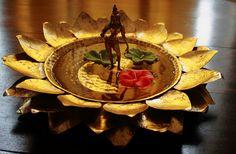 ..#indian #diwali #decor #festivity #festive #lights