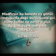 """385 Beğenme, 1 Yorum - Instagram'da @kuafor__: """"#mevlanacelaleddinrumi"""""""