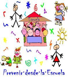 HEMISFERIOS CEREBRALES Y EDUCACIÓN - Miradas a la manera de enseñar ...