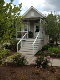 Quaint bunkhouses provide additional sleeping quarters for the guests with porches perfect for morning coffee or a glass of wine in the evening. Description from pinterest.com. I searched for this on bing.com/images