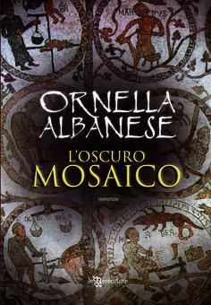 XII sec. Nel mosaico, la verità.