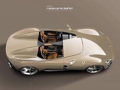 (notitle) – MF Cars and Motorcycles – Super Autos Luxury Sports Cars, Best Luxury Cars, Sport Cars, Classy Cars, Sexy Cars, Van 4x4, Auto Retro, Ferrari F40, Lamborghini Lamborghini