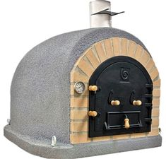 Holzbacköfen auf Lager | Mediterraneo by Holzofenwelt Pizza Oven Outdoor, Wall Lights, Home Decor, Garden, Wood Burning Oven, Ovens, Patio, Mesh Fencing, Brick Patios