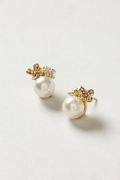 Prima Pearl Posts #anthrofave