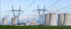 Nuclear experts warn flawed San Onofre plant too dangerous to start back up, but it may be restarted anyway Nuclear Energy, Nuclear Power, Depleted Uranium, Local Seo Services, Systems Engineering, Natural News, Colorado Springs, Wi Fi, Stock Photos