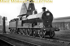 Electric Locomotive, Steam Locomotive, British Rail, British Isles, Durham Museum, Steam Engine, Civil Engineering, My Collection, Great Britain