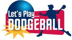 Top 5 Dodgeball variations