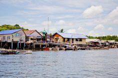 Phang Nga – Thailand fernab vom Massentourismus #phangnga #thailand