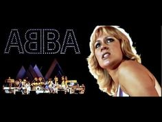 ABBA I'm Still Alive (Live At Wembley Arena, London/1979)