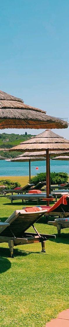 ❈Téa Tosh❈ #CheBello #italy #sardegna #teatosh 1a Island Resort, Homes, Joy, Italy, Seasons, Summer, Life, Summer Time, Houses