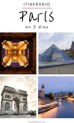 Itinerario paris 2 dias Budapest, Louvre, Movie Posters, Travel, Dreams, Tourism, Bon Voyage, Viajes, Film Poster