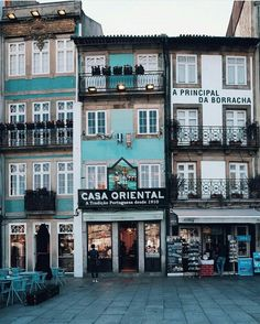 Canned Fish is a serious business in Portugal Visit Porto, Braga Portugal, Porto City, Places In Portugal, Douro, Historical Monuments, Urban Architecture, Worldwide Travel, Oriental
