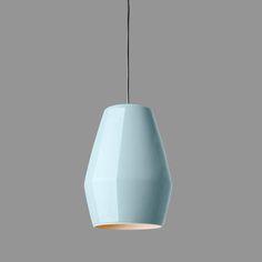 bell lamp northern lighting