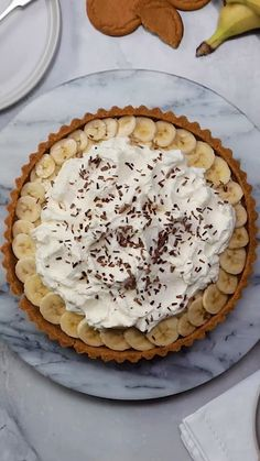 Pie Recipes, Baking Recipes, Sweet Recipes, Dessert Recipes, Easy Recipes, Shortbread Recipes, Whole30 Recipes, Chili Recipes, Turkey Recipes