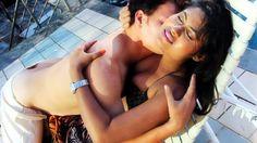 Bhojpuri Hot Songs - होई रगरऊअल के - Bad Me Thokaual - Rakesh Yadav