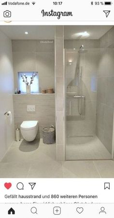mater bathroom is entirely important for your home. Whether you pick the bathroom ideas remodel or diy bathroom remodel ideas, you will make the best rebath bathroom remodeling for your own life. Diy Bathroom Remodel, Shower Remodel, Bathroom Ideas, Bathroom Remodeling, Shower Ideas, Bathroom Organization, Restroom Remodel, Bathroom Makeovers, Budget Bathroom