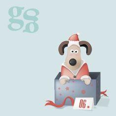 Illustration by Lalingla on DeviantArt User Profile, Deviantart, Christmas Ornaments, Holiday Decor, Illustration, Artist, Illustrations, Christmas Baubles, Amen