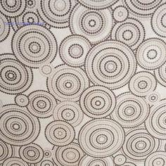 Lakástextil, dekorvászon -Textilkuckó webáruház  #canvas#fabric#tela Canvas Fabric, Rugs, Home Decor, Tela, Mandalas, Homemade Home Decor, Types Of Rugs, Rug, Decoration Home