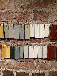 Kirjoitukset avainsanalla Domus Classica | Oikotie - Kotiin Magnetic Knife Strip, Helsinki, Knife Block, Store, Larger, Shop