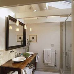 master-bathroom-vaulted-ceiling-bathroom-m.jpg (300×300)