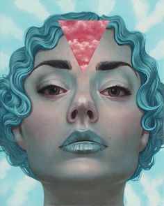 by Casey Weldon