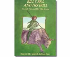 billy-beg-and-his-bull.jpg (300×245)