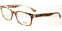 adbc46e71d Eyewearbrands.com - Shop the Latest Prescription Eyewear. Ray Ban ...