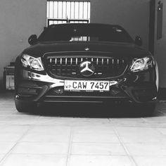 Mercedes Benz Logo, Vehicles, Car, Boards, Planks, Automobile, Autos, Cars, Vehicle