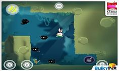 kung fu rabbit - Google Search Kung Fu, Android Apps, Google Play, Rabbit, Google Search, Bunny, Rabbits, Bunnies