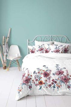 04017849151 Saunalaken Relax 80x200 in wit of ecru Cinderella | webshop 40graden.nl -  Hoeslakens en Relax