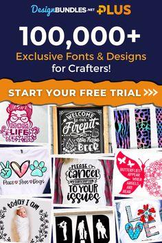 Simchat Torah, Free Svg, Cricut, Illustrations, Vintage Wall Art, Letter Logo, Journal Cards, Presentation Templates, Design Bundles