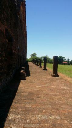 25 Ideas De Viajes Y Naturaleza Bella Viajes Naturaleza Paraguay