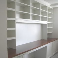 Hobby Rooms Design, Pictures, Remodel, Decor and Ideas - page 9