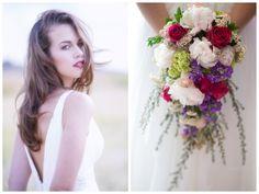 Gauteng | Laura Jansen Photography Wedding Videos, Wedding Photos, Crown, Photo And Video, Photography, Fashion, Marriage Pictures, Moda, Corona