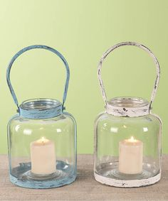 Backyard Oasis: Outdoor Accents | Daily deals for moms, babies and kids