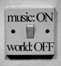 #music #producer #life #mood #production #world #motivation