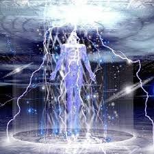 Afbeeldingsresultaat voor moeder aarde spiritueel