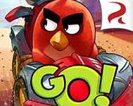 Angry Birds Go Apk 2.2.10 Mod Full Download