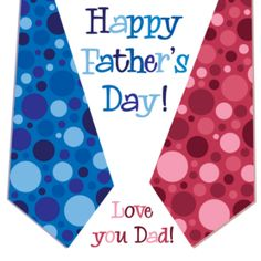 Fathers Day Wallpapers, Love Dad, Parenting Humor, Happy Fathers Day, Dads, Crafts, Happy Valentines Day Dad, Manualidades, Parenting Memes
