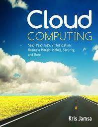 Image result for technology book cover