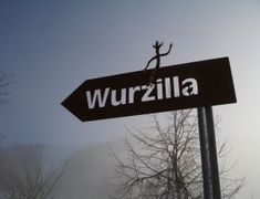 Une image de Märchenweg Wurzilla – Heiligkreuz Entlebucher, Laser Tag, Lucerne, Crosses, Hiking